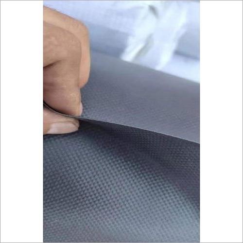 PVC Coated Nylon Fabric