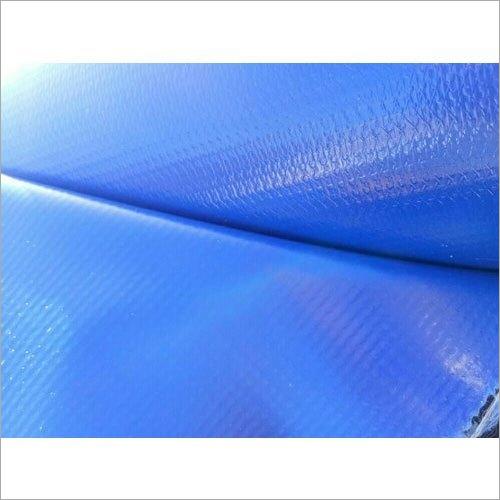 Plain PVC Coated Fabric