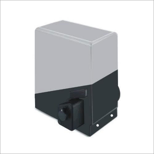 Single Phase Electric Sliding Gate Motor