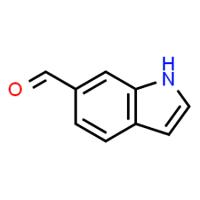 3-Formyl indole