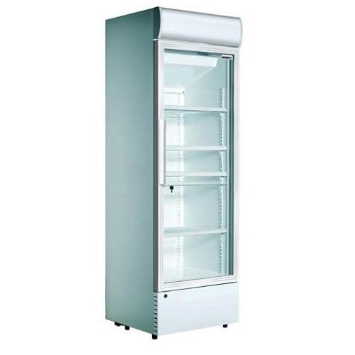 Visi Freezer