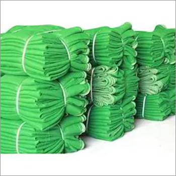PVC Greenhouse Net