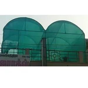 Terrace Hobby Greenhouse Net