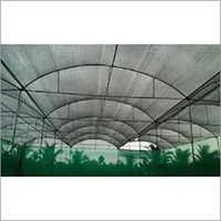 Greenhouse Net Shade Net