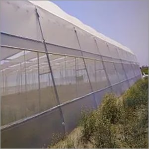 Insect Proof Greenhouse Net