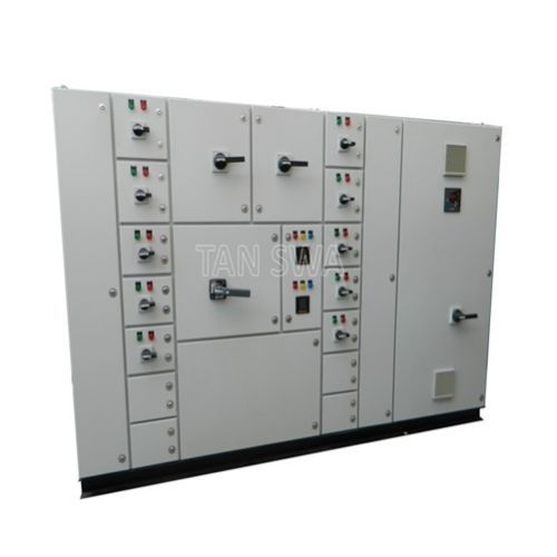 TAN SWA PDB AND APFC PANELS