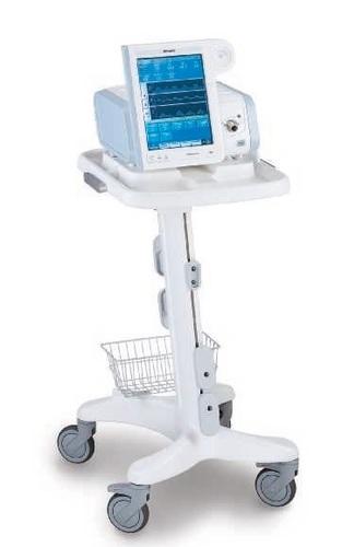 Medical ventilator V60