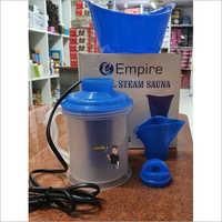 Empire Sauna Steam Vaporizer Machine