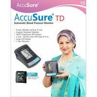 Multipurpose Digital Monitor