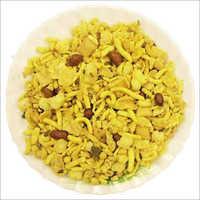 Khata Mitha Mixture
