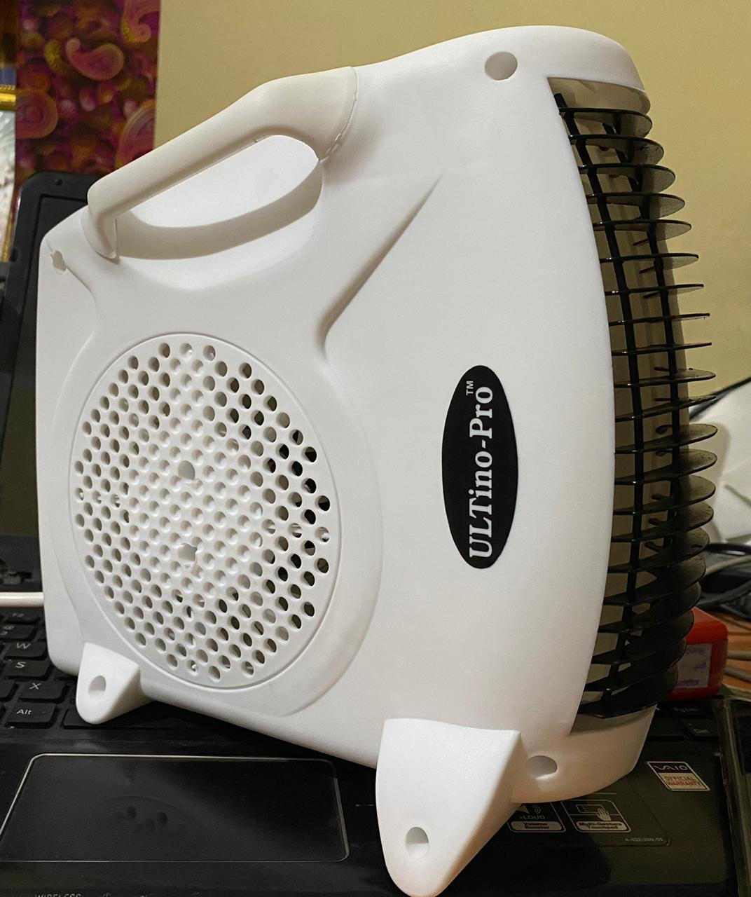 Ultino-pro Indias Portable Room Heater