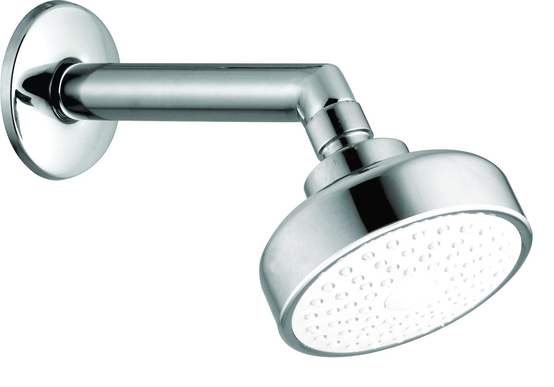 Abs Shower