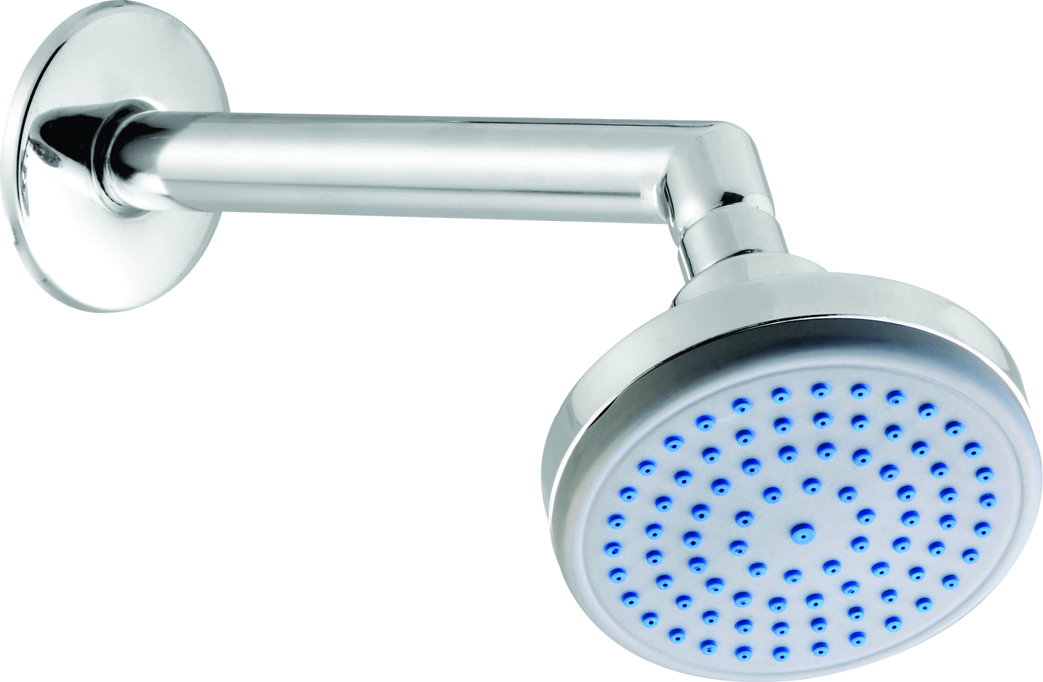 Grohe Bend Shower