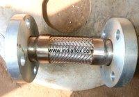 Metallic Hose
