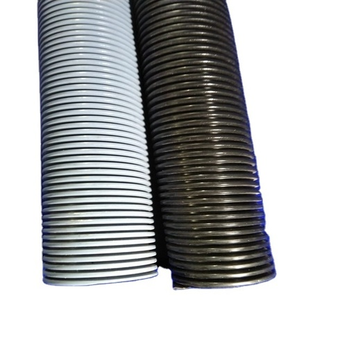 EVA Hose and Antistatic Hose