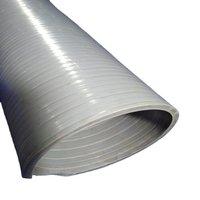Rigid Reinforced PVC Hose Super Heavy Duty