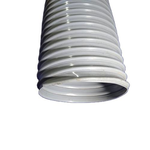PVC Flexible Spiral Duct Hose