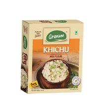 Instant Mix Khichu