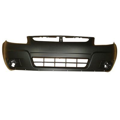 Front Bumper Mold