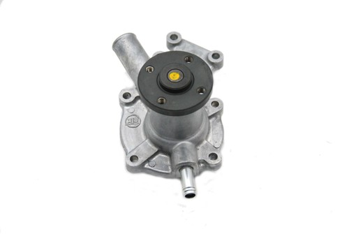 1g386-73035 Water Pump,assy