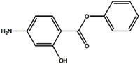 4-Amino Phenol