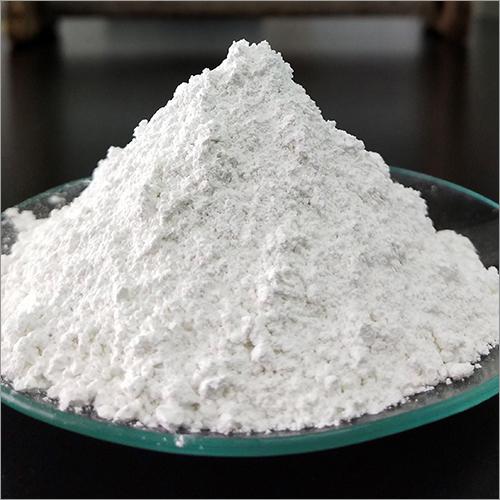 Precipicated Calcium Carbonate Powder