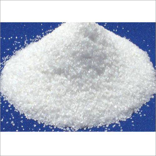 Minerals Quartz Granules