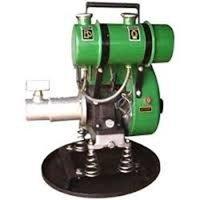 Kerosene Engine Vibrator Kit Greaves