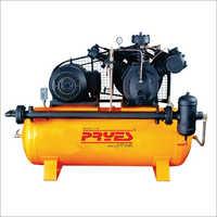 PRS-PR Multi Stage Compressor