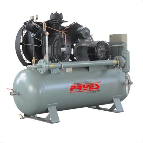 15 HP PRS Air Compressor