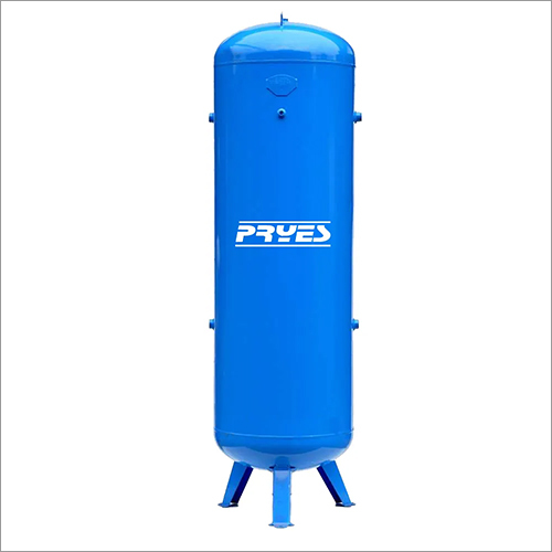 PRS Vertical Storage Tank