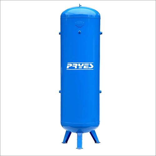 PRS Vertical Storage Tank
