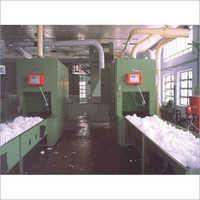 Electric Automatic Applicators