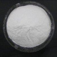 Soda Ash (Light) Powder (GHCL)