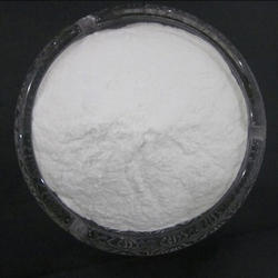 Soda Ash (Light) Powder (Nirma)