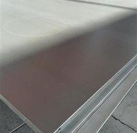 Aluminium Sheet 31000