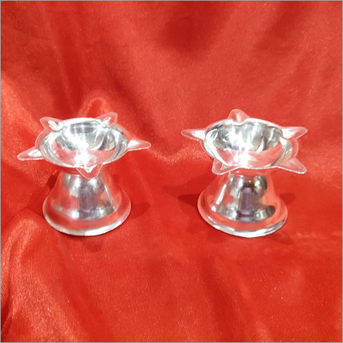 Silver Niranjan