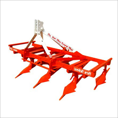 Cultivator Totey
