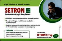 Setron Syrup