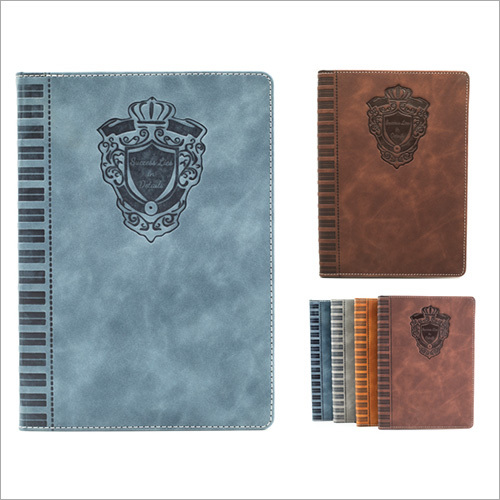Fancy Note Books