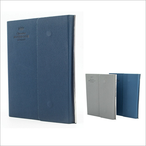 Premium Corporate Note Books