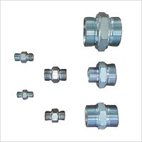 Hydraulic O Ring Fitting