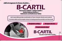B Cartil