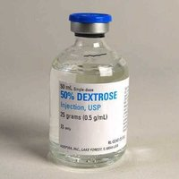 Dextrose Injection