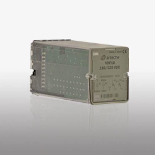 Arteche BI-16R lockout relay Arteche Trip and lockout relays