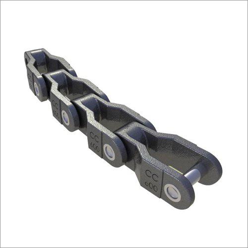 CC 600 Chain