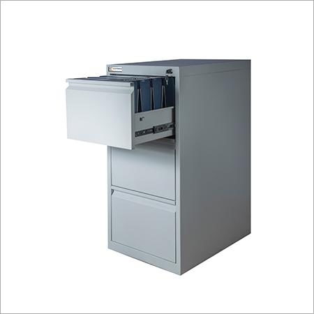 Steel Filing Cabinet