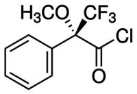 Phenylacetyl Chloride