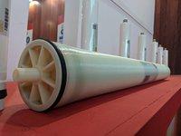 HJC 80gpd High TDS RO Membrane