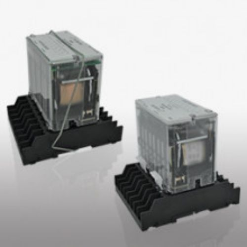 Arteche Retaining clips Arteche Relays Sockets and accessories